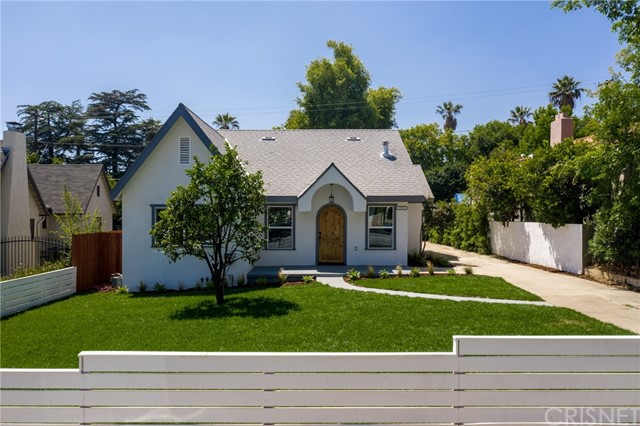 2335 Garfield Av, Altadena, CA 91001 Photo