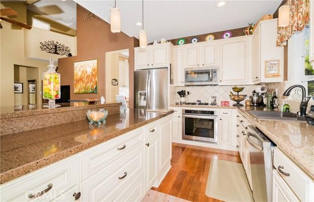 28440 Redwood Canyon Place Saugus, CA 91390 - MLS #: SR18021578