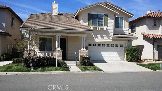 1533 Violet Lane Simi Valley CA  93065