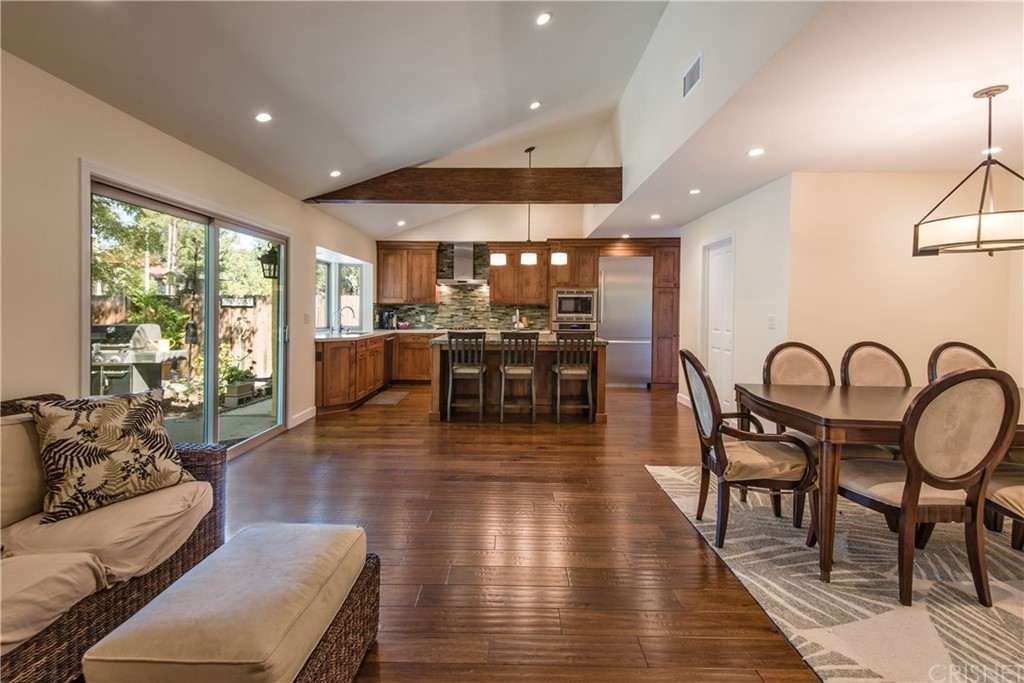 Property for sale at 3969 PATRICK HENRY PLACE, Agoura Hills,  CA 91301