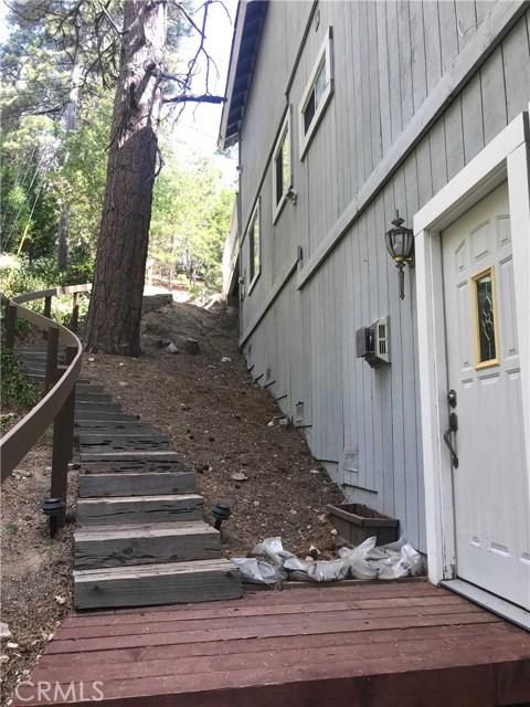 27306 Pinewood Dr, Blue Jay, CA 92352 Photo