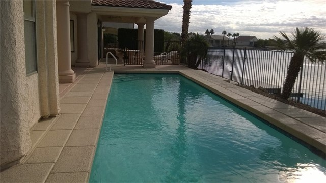 2070 Via Del Aqua Drive E, Unincorporated, AZ 86426