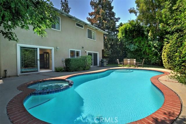 23307 Weller Place, Woodland Hills CA: http://media.crmls.org/mediascn/c367ecf2-2fd7-4b9a-8e43-5c9b1bc68674.jpg