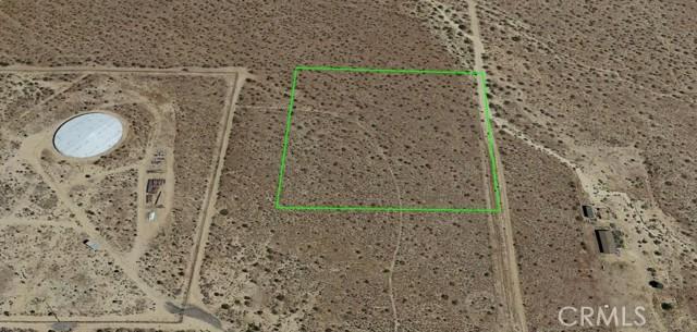 1 Koch Street, Mojave CA: http://media.crmls.org/mediascn/c36a80ac-7c89-4c3f-8339-76e6459cecaf.jpg