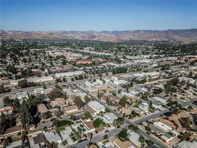 4285 Lou Drive Simi Valley, CA 93063 - MLS #: SR18260673