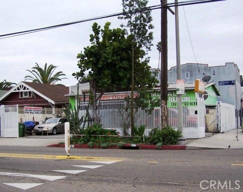 1424 W Jefferson Bl, Los Angeles, CA 90007 Photo 15