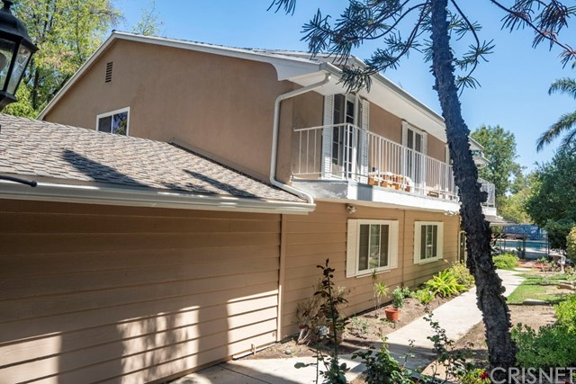 Photo of 20142 Santa Rita Street, Woodland Hills, CA 91364