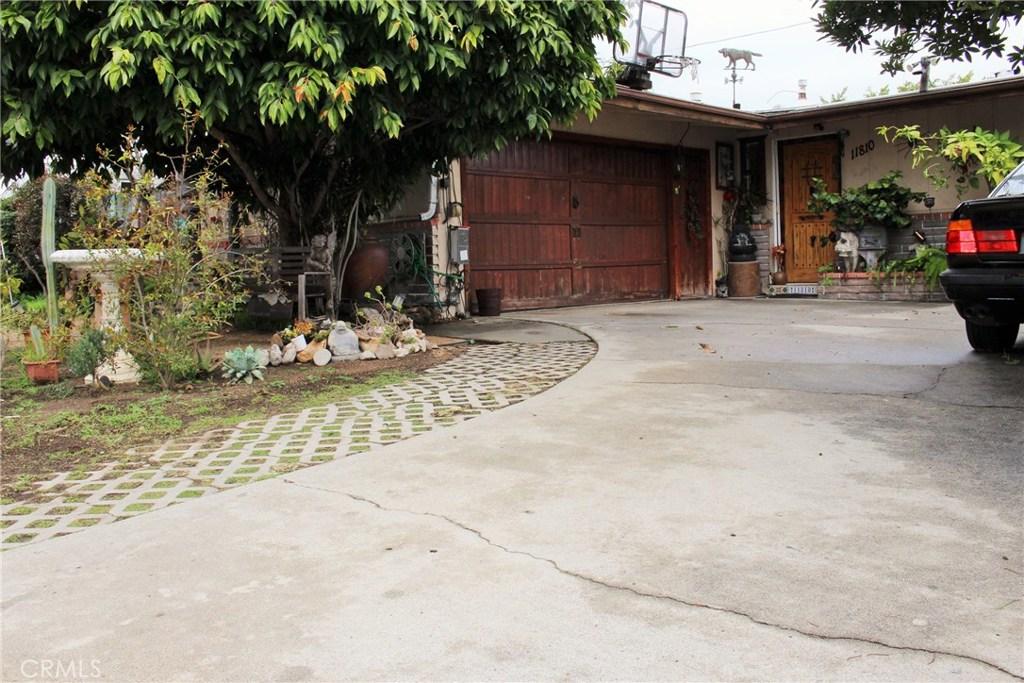 Photo of 11810 LINDBLADE STREET, Culver City, CA 90230