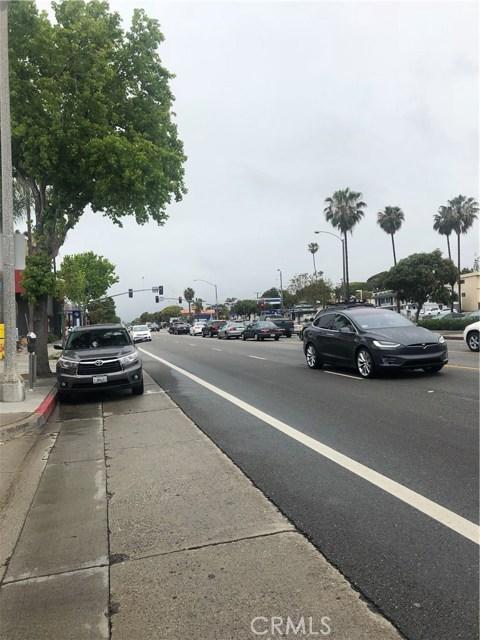 2632 Lincoln Bl, Santa Monica, CA 90405 Photo 21