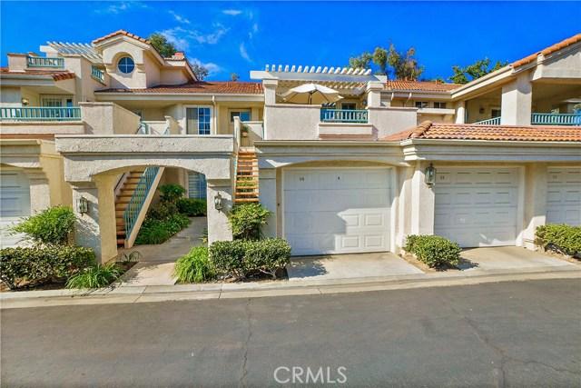 25845 Mcbean Parkway Unit 16, Valencia CA 91355
