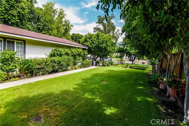 16738 Index St, Granada Hills, CA 91344 Photo