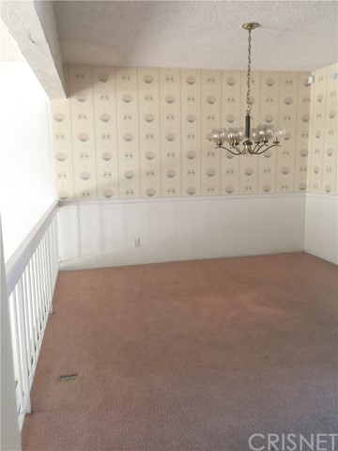 5720 Owensmouth Avenue # 168 Woodland Hills, CA 91367 - MLS #: SR17070893
