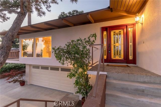 3805 Ranch Top Rd, Pasadena, CA 91107 Photo 5