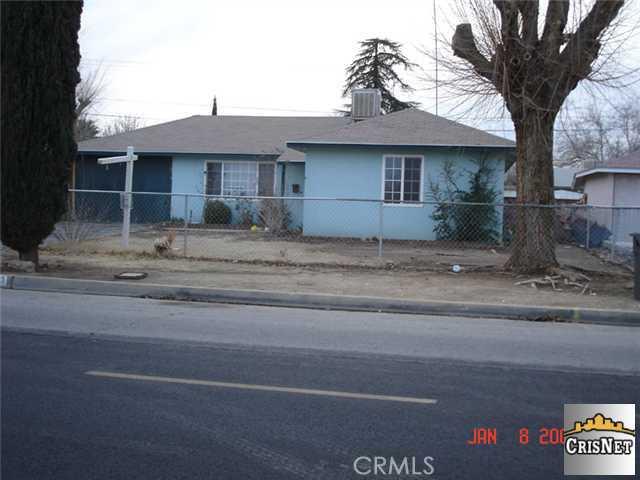 38633 22ND Street Palmdale CA 93550