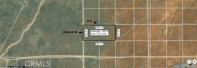 105 Vac/Vic 105 Stw/Ave K6, Lancaster CA: http://media.crmls.org/mediascn/c3fb4f02-364f-4afc-938c-66add5153c07.jpg
