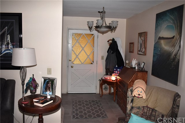 41631 55th W Street, Quartz Hill CA: http://media.crmls.org/mediascn/c41a2dee-ede5-44a7-b971-209c5dc59aa7.jpg