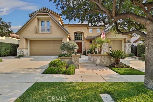 Photo of 3122 Heavenly Ridge Street, Thousand Oaks, CA 91362