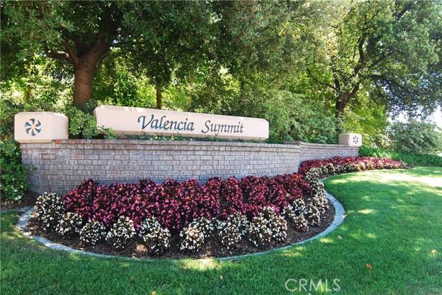 26068 Charonne Court Valencia, CA 91355 - MLS #: SR17111714