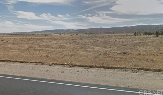 0 Highway 138 And 234th St West, Lancaster, CA, 93536