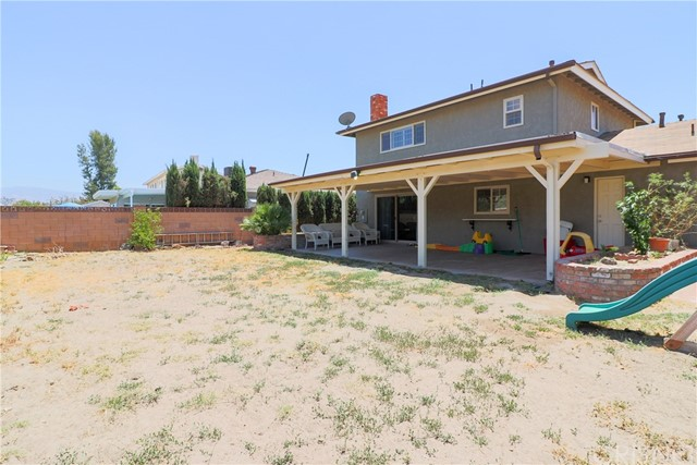 20205 Lakemore Drive Canyon Country, CA 91351 - MLS #: SR18145163