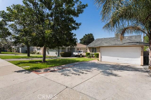 1922 7th Street, San Fernando CA: http://media.crmls.org/mediascn/c459b929-c879-49a4-ac81-a9025d64162c.jpg