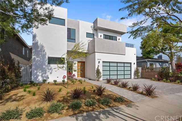 10839 Garfield Avenue, Culver City, CA 90230