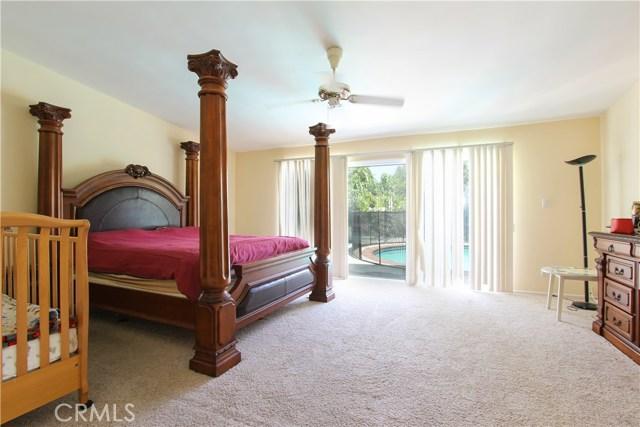 23841 Berdon Street Woodland Hills, CA 91367 - MLS #: SR18163542
