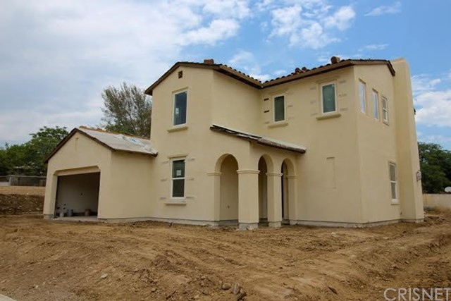 8320 Big Canyon Drive Sunland, CA 91040 is listed for sale as MLS Listing SR16116395