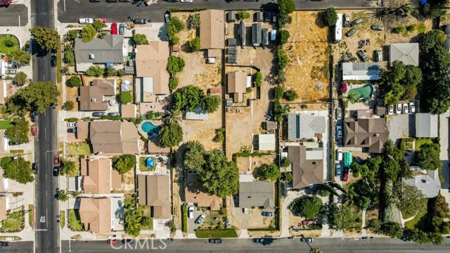 18320 Arminta Street, Reseda CA: http://media.crmls.org/mediascn/c4b6ca2e-df6b-475e-b856-e81bc3159513.jpg