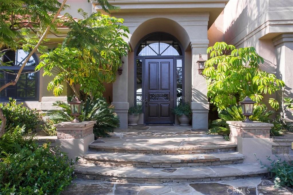Property Listing: 24021 Alder PlaceCalabasas