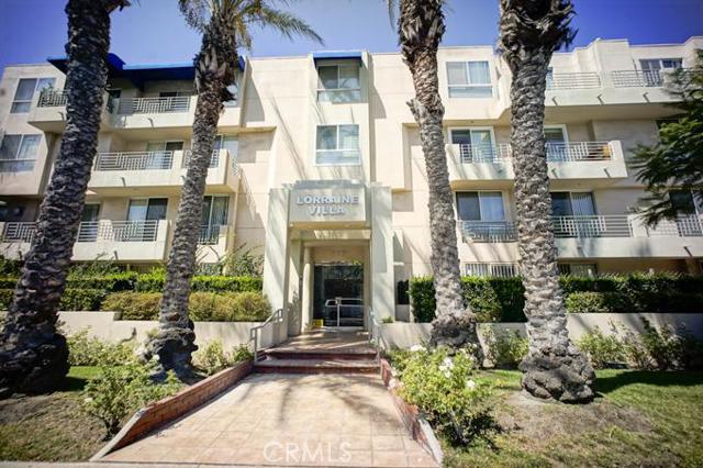 739 Lorraine Boulevard 104, Los Angeles, California 90005