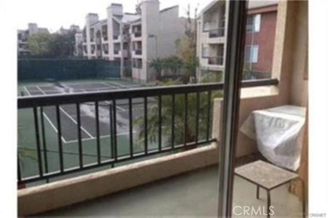 Condominium for Rent at 5565 Canoga Avenue Unit 209 5565 Canoga Avenue Woodland Hills, California 91367 United States