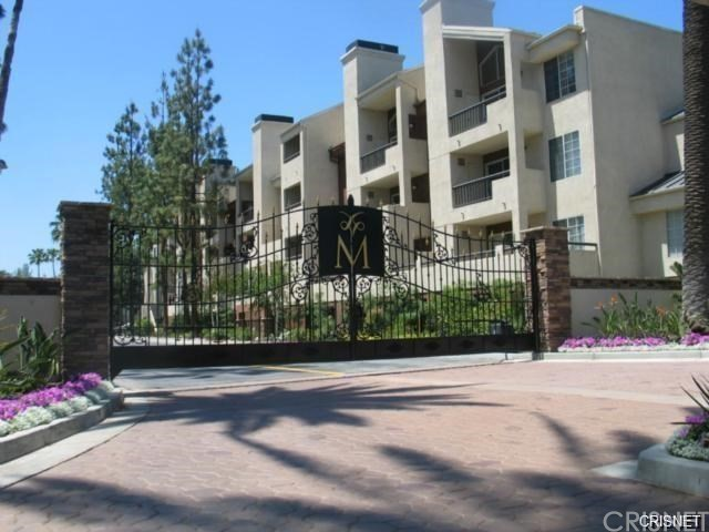 Photo of 5535 Canoga Avenue #322, Woodland Hills, CA 91367