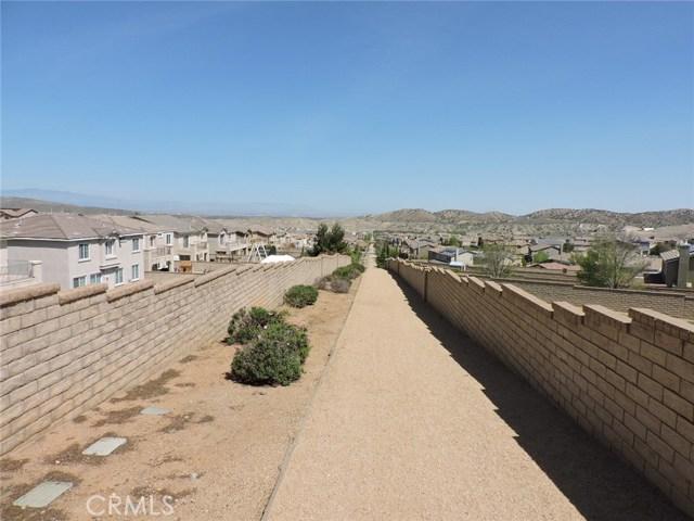 37112 Pergola Terrac, Palmdale, CA 93551, photo 74