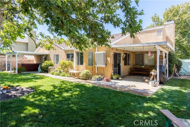 3602 Saturn Avenue, Palmdale CA: http://media.crmls.org/mediascn/c4f93387-8434-4b07-b0f4-f563d89a4f2b.jpg