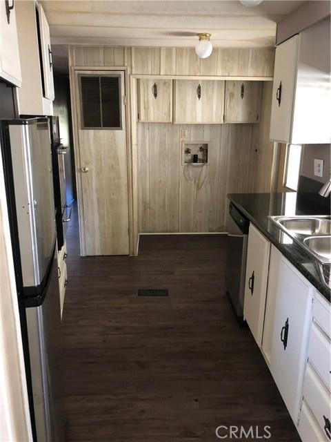 11401 Topanga Canyon Boulevard Unit 10 Chatsworth, CA 91311 - MLS #: SR18130025