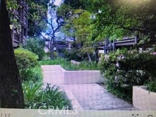 7742 Redlands Street, Playa del Rey CA: http://media.crmls.org/mediascn/c50b1c7c-809e-4a59-9773-ca586d18f231.jpg