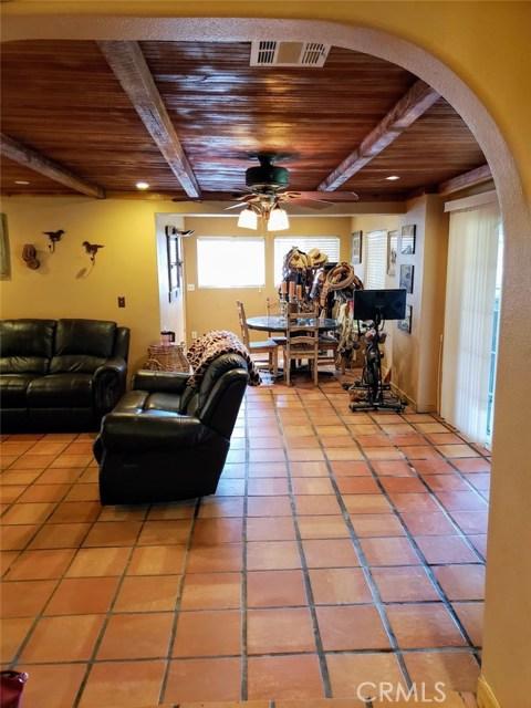 32280 Aliso Canyon Road Acton, CA 93510 - MLS #: SR18123291