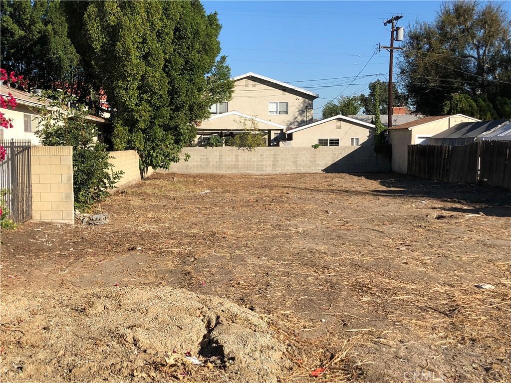 4526 SYLMAR Avenue - Sherman Oaks, California