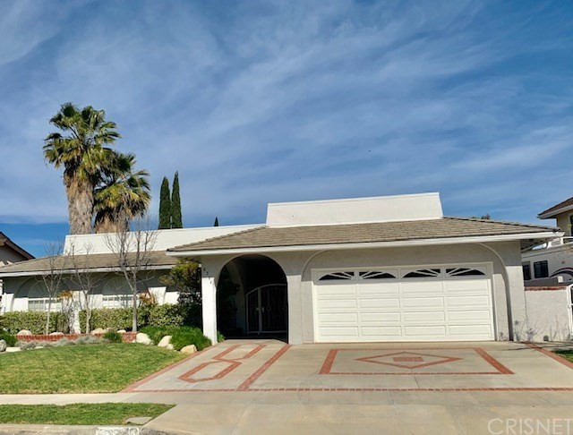 Photo of 6744 JULIE LANE, West Hills, CA 91307