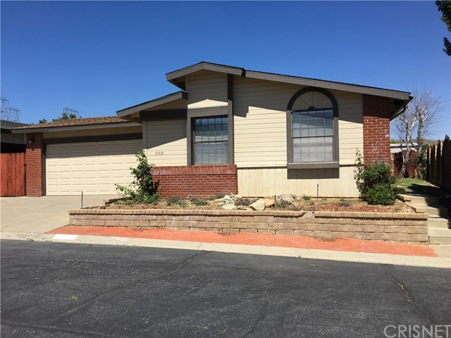 31912 Citrine Ct, Castaic, CA 91384 Photo