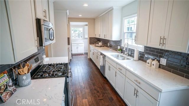 Property for sale at 7347 Ostrom Avenue, Lake Balboa,  CA 91406