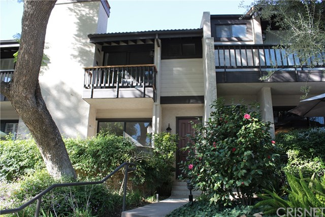 Photo of 5757 Owensmouth Avenue #4, Woodland Hills, CA 91367