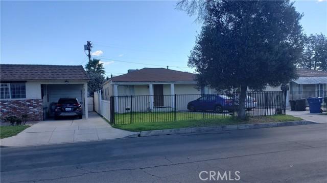 5932 Lemp Avenue, North Hollywood CA: http://media.crmls.org/mediascn/c52a5b6a-ece3-400b-a862-cabb142e568b.jpg