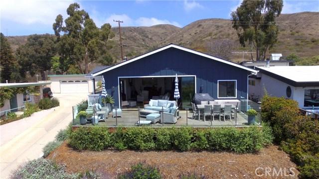 Photo of 2265 Hillcrest Drive, Ventura, CA 93001