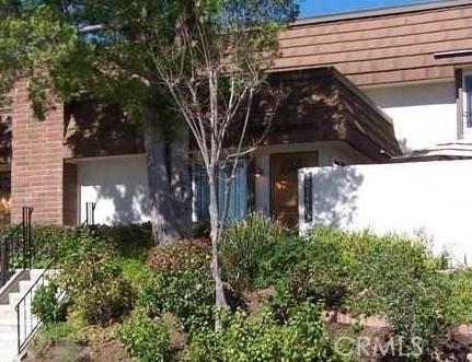 10141 Valley Circle Boulevard #3, Chatsworth, CA 91311
