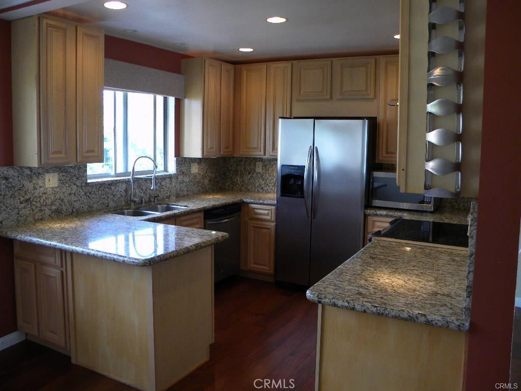 2316 PALOS VERDES Drive W 8, Palos Verdes Estates, CA 90274