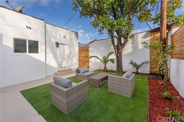 2615 W 43rd Pl, Los Angeles, CA 90008 photo 5