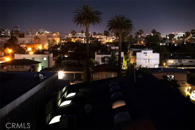 1511 16th St, Santa Monica, CA 90404 Photo 36