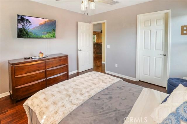 2025 Roadrunner Avenue Newbury Park, CA 91320 - MLS #: SR18216398